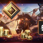 ¡Torneo especial para el aniversario de Plarium!